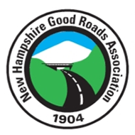 Good Roads Logo