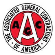 The Associate General Contractors of America